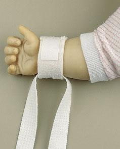 fermapolsi-pediatrici