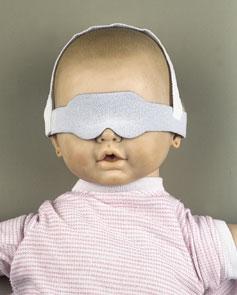 occhiali-per-fototerapia